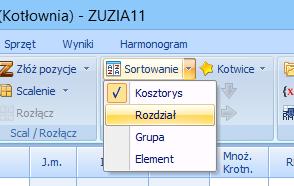 11.4.0_Z_2