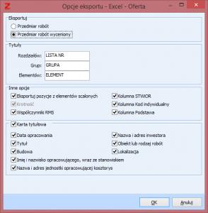 Nowy eksport do Excela-Oferta_2