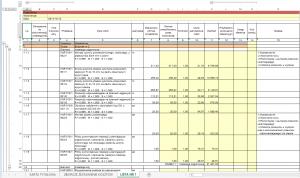 Nowy eksport do Excela-Oferta_3